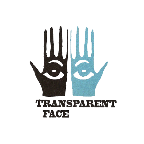 transparent Logo design: Very cool logos from Los Logos 4
