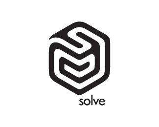 solve Logo Trends of 2010 (so far)