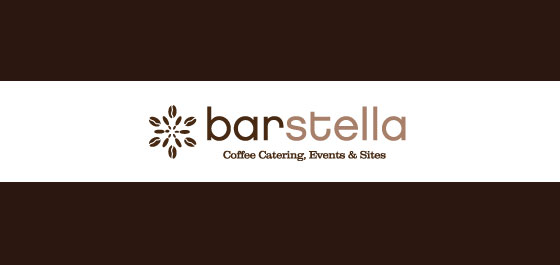 bar stella3 Logo Design