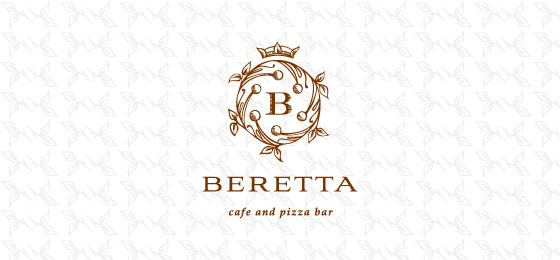 logo design restaurant cafe sydn title=