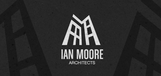 Architecture Firm 2